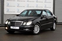 Mercedes-Benz E 280 3.0 CDI 4Matic