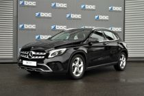 Mercedes-Benz GLA180 Urban
