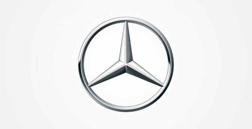 How Did The Three Point Star Rose To Shine Mercedes Benz Domenikss