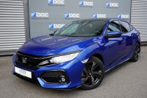 Honda Civic 1.5