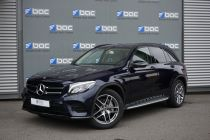 Mercedes-Benz GLC 220 2.2 d